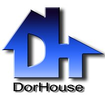 DorHouse